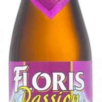 floris-passion_14464717298722