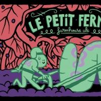 la-pirata-le-petit-fermier_14344506072592