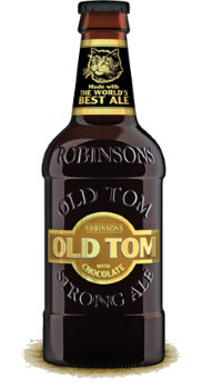 robinsons-old-tom_14570140081513