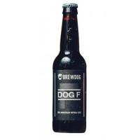 brewdog-dog-f_15283010626384