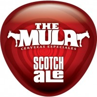 The Mula Scotch Ale