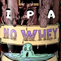 wylie-brewery-no-whey_15525861725278