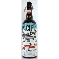 pacific-lager