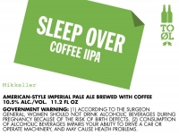 to-ol---mikkeller-sleep-over-coffee-iipa_13981737343615