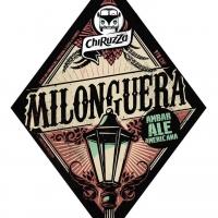 chiruzza-milonguera_14320202546503