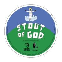 RentOn / Guineu Sout of God