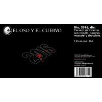 el-oso-y-el-cuervo-die-2016-die_14834361280016