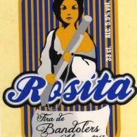 rosita-fira-bandolers-2013_14038725896357