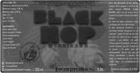 black-hop-derribado_13990553481962