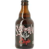 st-glinglin-triple_15524936012525