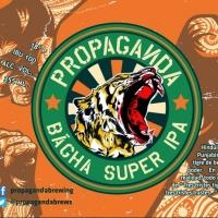 propaganda-bagha-super-ipa_14291089599885