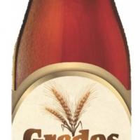 gredos-trigo_14485571950717
