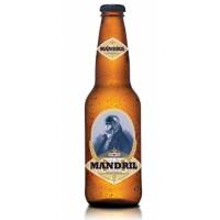 Mandril Pale Ale