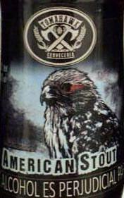 tomahawk-american-stout_15053199865828