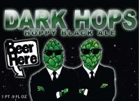 beer-here-dark-hops_13962837258172