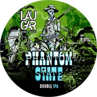 laugar-phantom-state_15482418974744