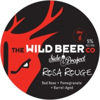 wild-beer---side-project-rosa-rouge_15664715493776