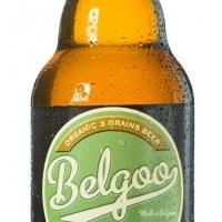 belgoo-bioloo-blonde_13903170849137