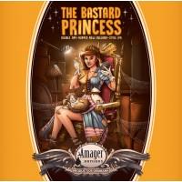 amager-the-bastard-princess_14972772156239