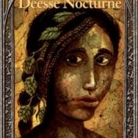 dieu-du-ciel-deesse-nocturne_13960272925938
