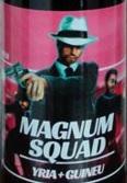 guineu---yria-magnum-squad_14515022519099