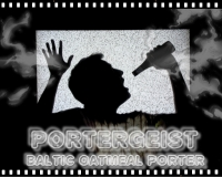 portergeist-baltic-oatmeal-porter_140292432184