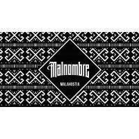 Malnombre Malahostia