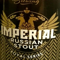 nomada-imperial-russian-stout_14226388610628