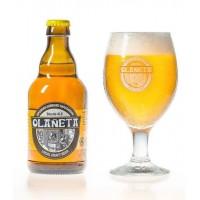 Olañeta Blonde Ale