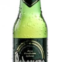 Pedavena Birra Pedavena