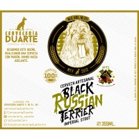 black-russian-terrier_14731016254447