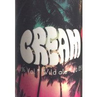 Fiera Cream Ale