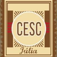 CESC Júlia