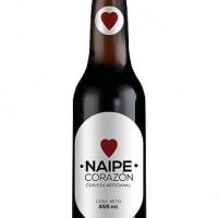 naipe-corazon_14297225271964