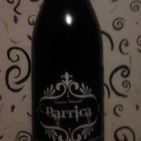 cerveza-artesanal-barrica_14043666790183