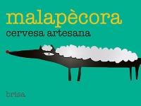 malapecora-brisa_13914467520987
