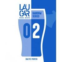 Laugar Random Series 02