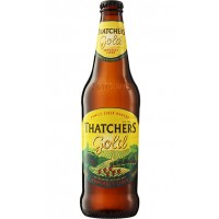 thatchers-gold_1538122762825
