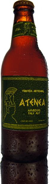atenea-american-pale-ale_1430300225632