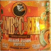 zambo-creek-belgian-saison-papaya_15318437308537
