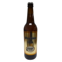 cerveza-amager-wookie-ipa--50-cl_14459615455856