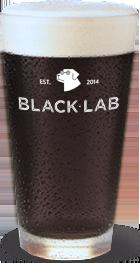 blacklab-la-hoguera_14133797625981