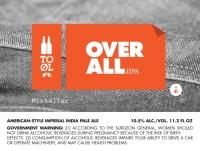 to-ol---mikkeller-overall-iipa_13981736491465