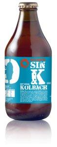 kolbach-sin-alcohol