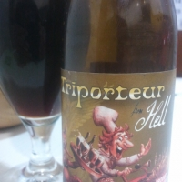 triporteur-from-hell_14236079383938