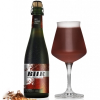 biir-sour---sweet-red-series-2014_14395690197721