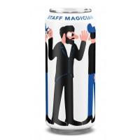 mikkeller-san-diego-staff-magician_15692548821058