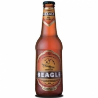 beagle-fuegian-red-ale_14531357116482