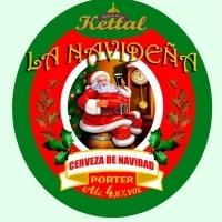 la-navidena_13842676832993