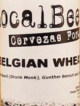 fort-local-beer-belgian-wheat_14079984321437